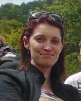 Isabelle maury