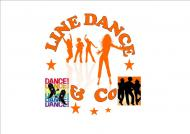 linedanceandco